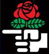 logo_linksom_100px_free_01